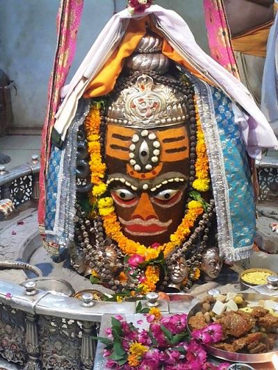 Mahakaleshwar-Bhasm-Aarti-Ujjain