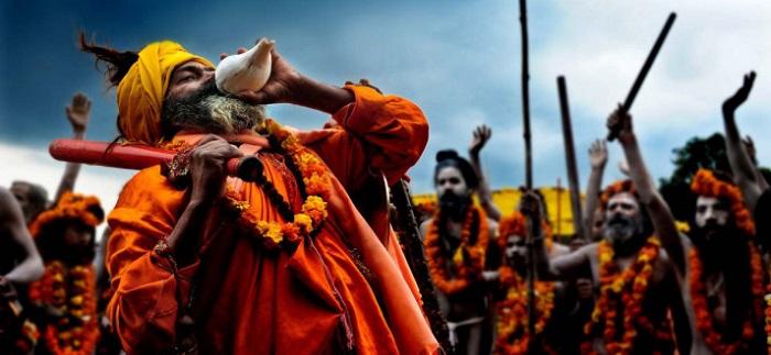 must visit simhastha kumbh Ujjain