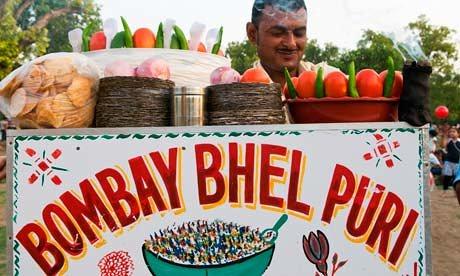 Bhel-Puri-008