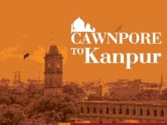 travel kanpur