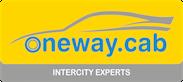 OneWay.Cab