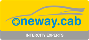 best taxi booking service oneway.cab